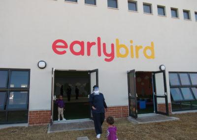earlybird-educare-earlychildhooddevelopment-preschool-nurseryschool-carlswald-gallery