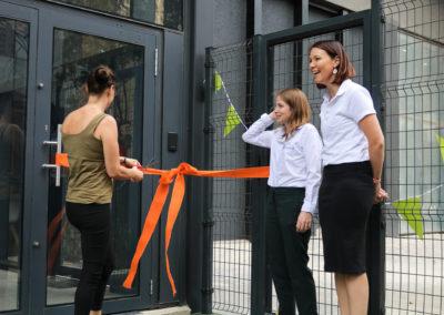 earlybird-educare-earlychildhooddevelopment-preschool-nurseryschool-johannesburg-absa-gallery